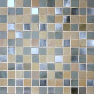 bathroom&wall gold decorative wall covering sheets