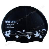 China toddler swim hat,professional factory produce wholesale