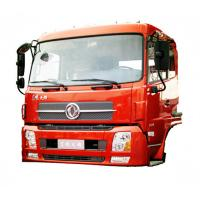 Quality Replacement Steel Truck Cabins of Dongfeng Tianjin Truck Driving Cabin Complete for sale