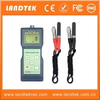 China COATING THICKNESS METER CM-8822 wholesale