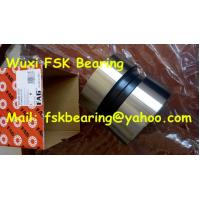 China 566427.H195 Truck Wheel Bearings Double Row Tapered Roller Bearing wholesale
