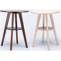 China Durable Timber High Bar Table Wooden Bar Stools Contemporary Dining Table Chairs wholesale