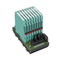 China Pepperl+Fuchs Interface Modules for Yokogawa CS3000 wholesale