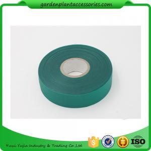 China Plastic Garden Plant Ties Tape 64*16*39 1.2*40M sets(rolls)/20' 83200 wholesale