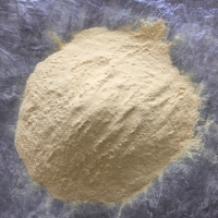 China 15% Amino Acid Chelated Micronutrients For Organic Fertilizer wholesale