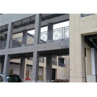 Cheap price new technology building cladding tiles for Cheapest exterior wall material
