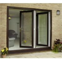 China French Doors (C-F-D-001) wholesale