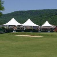 High Peak Pagoda Tents for Parties, Wedding and Events, Available in Various Sizes