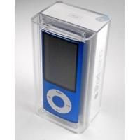 Wholesale Apple iPod nano 5th Generation Blue (8 GB) from china suppliers