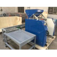 China Multi-functional Cling Film Roll Slitting Machine High Speed 200 - 600m / Min wholesale