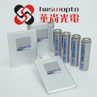 China Electric golf cart, booster battery, EV power series, lithium battery, MnO 2 battery. wholesale