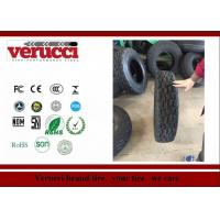 China CCC Certificate Semi Steel Light Truck Tyres 750R16 100000 kms Warranty wholesale