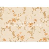 China Hot Stamping Heat Transfer Foil Wall Paper Design wholesale