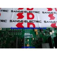 China Main board drive controller  65-4057C  654057C  65-4O57C wholesale