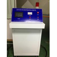 High Voltage Flammability Testing Equipment UL1581 UL62 AC Standard For Cable  Wire