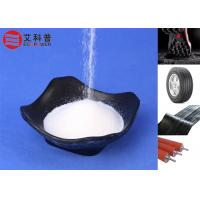 China Microspheres Micronized Silica Powder Excellent Dispersion Capacity For Snow Tyre wholesale