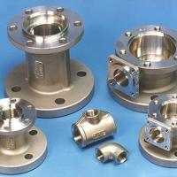 China Induction Heat Treat Metal Forgings Copper Automotive Components for Industrial wholesale