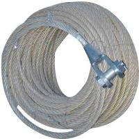 China Open Wire Rope Sling wholesale
