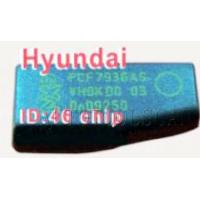 China Hyundai ID46 chip wholesale