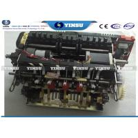 China High Perfomance ATM Machine Components C4060 VS-MODUL-RECYCLING 01750200435 wholesale