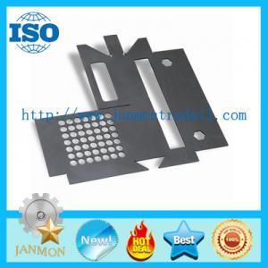 Wholesale Laser cutting parts,Precision laser cutting service,Metal laser cutting,Laser cutting,Steel laser cutting service,cuting from china suppliers