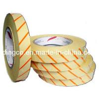 China Steam and Eo Integrator Tape wholesale