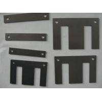 China 0.50 mm Thickness 1000- 1250 mm Width  Q/WG(GG)05-2002 Standard Electrical Silicon Steel wholesale