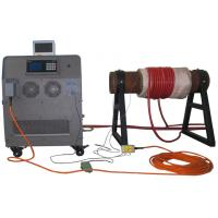 China 35KW Induction Heating Equipment wholesale