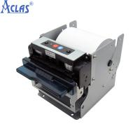 China 3-inch Kiosk thermal printer module,Kiosk printer,Kiosk receipt printer, ATM printer,Kiosk Module wholesale