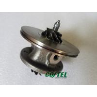 Buy cheap Citroen C3 Ford Fiesta Mazda 2 Peugeot 206 with DV4TD Engine KP35 Turbo 54359880009 54359880001, 54359880007 9648759980 from wholesalers