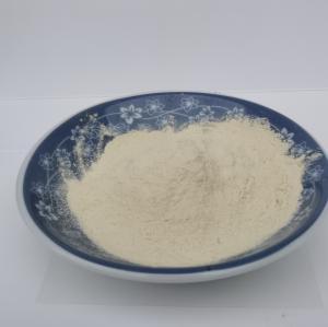 China Vegetal Protein Biological Enzymatic Hydrolysis Amino Acid Powder Fertilizer 80 wholesale