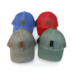 China Full Mesh 6 Panel Cap Custom Logo Premium All Over Mesh Quick Dry Fitted Baseball Cap wholesale