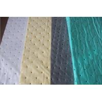 China Single Sided Self Adhesive Foam , SGS PU Foam Sheets with Adhesive Backing  wholesale