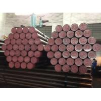 China Drill Pipe Casing For Mining , Flush-jointed Water Well Casings 4 - 8  on sale
