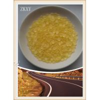 China C5 Resin for Hot Melt Road Marking Paint wholesale