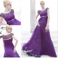 China maternity cocktail party dresses,  hanmade maternity party gowns wholesale