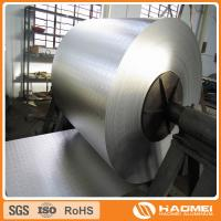 China Best sellingStucco Embossed Aluminum Sheet/Coil Used with long-term service by ISO9001 factory  Best Quality Low Price on sale