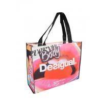 Wholesale Eco Friendly Bag/ Non Woven Tote Bag/ Shopping Bag from china suppliers