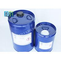 Quality 98% Purity Electronic Chemicals DMOT 4-dimethoxythiophene 51792-34-8 for sale
