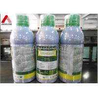 China New Chlorinated Nicotinic Agricultural Insecticides Thiacloprid 98% TC Soluble In Water wholesale