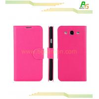 China Flip cover case for phone Leather case Wholesale PT001 Mobile phone protective case wholesale