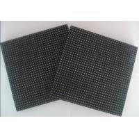 China P3 Indoor Full Color Led Display RGB Display Module 3mm Pixel Pitch 192*192mm Screen Module on sale