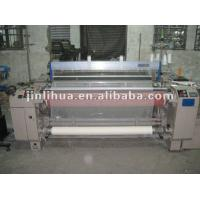 China JLH425 medical gauze air jet loom wholesale