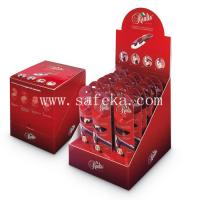China Retail Display Boxes,Shipping Packaging Boxes,Paper Boxes wholesale
