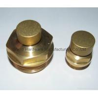 Quality gearbox breather plug for sale