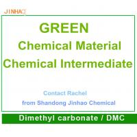 China Organic reagent, surfactant, additive agent, green chemical, sell Dimethyl Carbonate / DMC wholesale