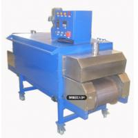 China Stainless Steel Continuous Tempering Furnace 3 - Phase 380v 50hz wholesale