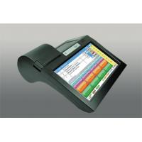 Quality All in one POS,Touch POS,ARM POS,Android POS with high quality for sale