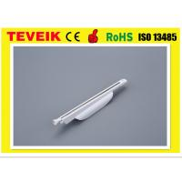 China Disposable Endocavity Needle Guide for ultrasound transducer , Customized wholesale
