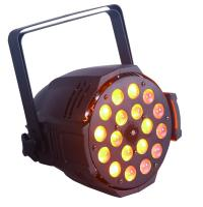 Buy cheap rgbaw+uv waterproof ip65 ip rating dmx dj disco led lighting ,rgbwa uv 6 in 1 from wholesalers